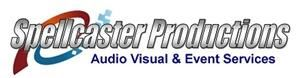 Spellcaster Productions, Newark