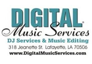 Digital Music Services LLC, Lafayette