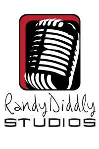 Randy Diddly Studios, Broussard