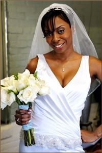 "Jeff Brooks Photography, Columbia — Jeff Brooks Photographer: Shooting the ""Most Beautiful Brides""."