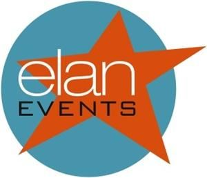 Elan Events, Vancouver