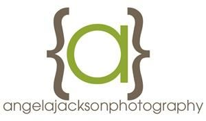 Angela Jackson Photography, Columbus — Specializing in children, family, newborn, seniors, wedding & engagement portraits.