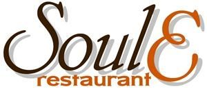Soule Restaurant, Brooklyn