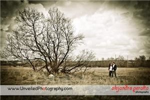 Unveiled Photography, Calgary — Unveiled Photography - Modern Wedding and Portrait Photography