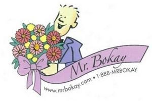 Mr. Bokay Flowers, Port Chester