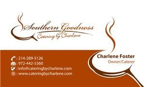 Southern Goodness Catering, Wylie