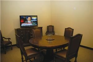 Meeting Room, Orlando Office Center, Lake Mary