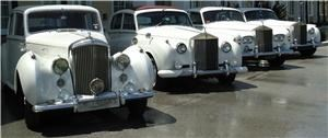 South Florida Hummer Limo & SUV Limos, Boca Raton — South Florida Largest Classic Rolls Royce and Bentley Collection