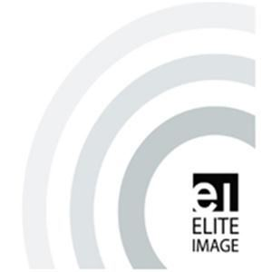 ELITE IMAGE Photography, Corona — CORPORATE Photographer.  Commercial and Advertising Specialty.