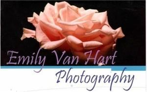 Emily Van Hart Photography, Forest Hill