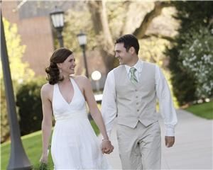Gwen's Photos, Iowa City
