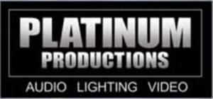 Platinum Productions, Winnipeg