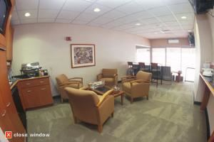 Luxury Suites, Cleveland Browns Stadium, Cleveland