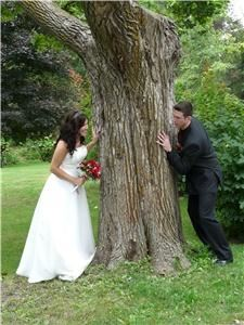 From $99 ~  Wedding Officiant with Venue Included - one fee