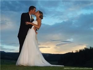 LITfoto, Dillon — LITfoto wedding photojournalism. Award-winning wedding photography from a former photojournalist.