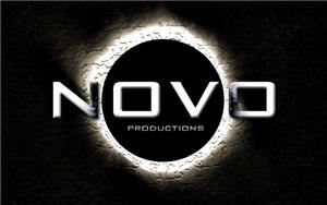 Novo Productions, Winkler — Novo Productions - Capturing the Moments You Create