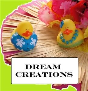 Dream Creations Event Planning & Hosting, Spring Hill