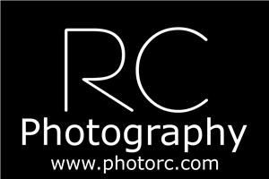 RC Photography - Greenville, Greenville