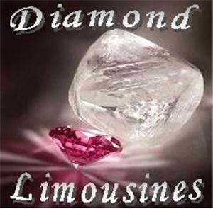 Diamond Limousines, Margate City