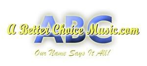 "A Better Choice Music .com, Mobile — A Better Choice Music.com provides the finest musical acts available on the Gulf Coast.  Serving an area from Mobile to Birmingham, and Panama City to Gulfport, we strive to help you find just the right music for your event to help make it a total success.  Our acts include Bands of all types, DJs, String Quartets and Trios, Violinists, Harpists, Classical Guitarists, and Musicians of all styles to fit any function or budget.  But more than great music, you will receive unparalled service that is based on honesty, integrity, and a committment to treat each client with  dignity and respect.  So if you are looking for music that will make your event the best it can be,  call A Better Choice Music.com - ""Our Name Says It All""!"