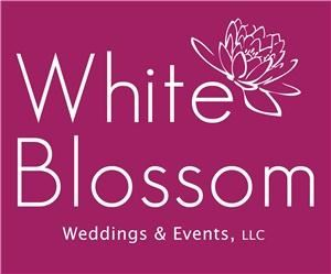 White Blossom Weddings and Events, Port Orange