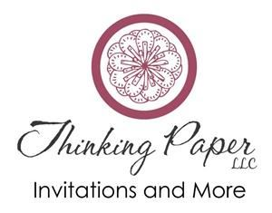Thinking Paper LLC, Middletown
