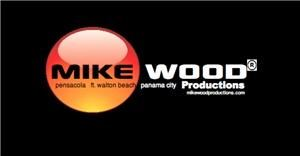 Mike Wood Productions, Pensacola — Wedding and event videography serving the entire gulf coast since 1999.