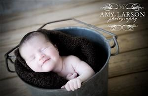 Amy Larson Photography, Knoxville