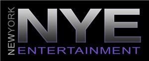 New York Entertainment, Southampton