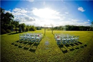 Outdoor Venues, Sunset Ranch Hawaii, Haleiwa