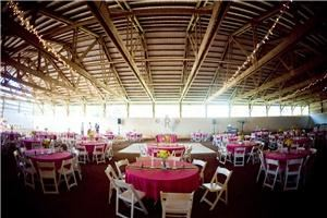 Indoor Venue, Sunset Ranch Hawaii, Haleiwa