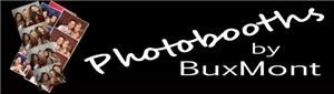 Photobooths by BuxMont, Montgomeryville