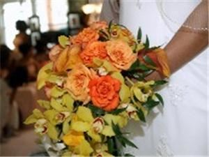 Elegant Events - Florist, Philadelphia