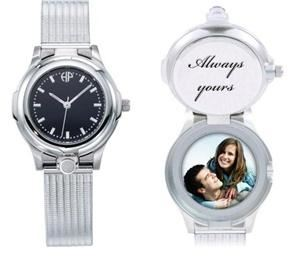 HourPower Watches, Willoughby — The Celeb Executive Watch available for men or women at http://hourpowerwatches.com/women/celeb-exec.html