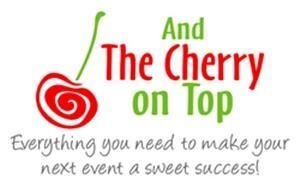 And The Cherry On Top, Milford — And The Cherry on Top offers fine finishing touches for your next event or gathering.  We supply Chocolate Fountains, Ice Cream Carts, Margarita & Sno Cone Machines, Air Brush Tattoos, Nacho & Hot Dog Machines, Sweet Tables, Keg Coolers, Party Signs and Much, Much More!!.