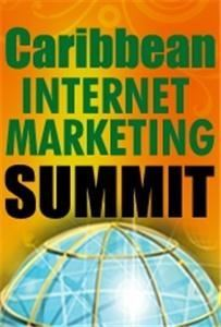 Caribbean Success University, Dallas