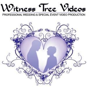 Witness Tree Videos, Newberg — Witness Tree Videos is well known and has been widely celebrated for their cinematic style and two camera coverage on all video production packages.