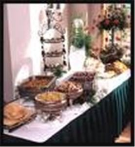 Events By Design Limited, Wilmington