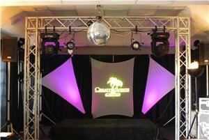 Creative Events & Rentals, Fort Myers