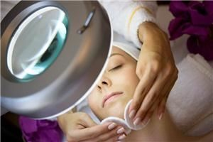 Spa Smart Montreal, Montreal — FACE PLUS: Facial/ 2-3 Masks/ Decolte, Back & Feet Treatments