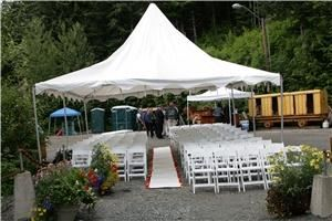 Creativation Events/Rentals, Juneau