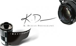 K. Duncan Enterprise, Inc, Philadelphia — K. Duncan Enterprises Inc., Photography services include portraits, special events, and weddings, provided by K. Duncan