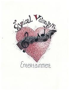 Lyrical Valentyn Entertainment, Indianapolis