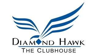 Clubhouse, The Clubhouse at Diamond Hawk, Buffalo