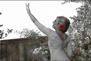 Mohn/Wyatt Productions, Kilgore