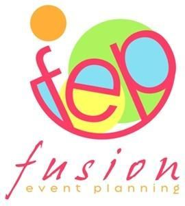 Fusion Event Planning, Portland