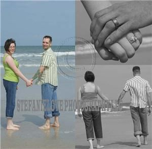 Stefanielove Photography LLC, Starke