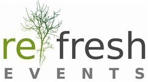 reFresh Events, Vancouver