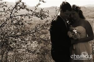 Chastidyi Photography, Sevierville