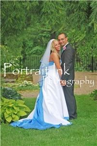Portrait Ink Photography, Wooster